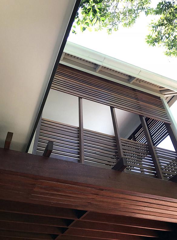 Beatson Terrace